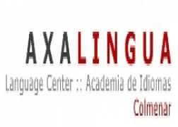 Convenio de colaboración con Axalingua