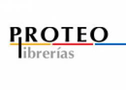 Prácticas en Proteo