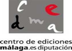 Conferencia de Victoria Rosado