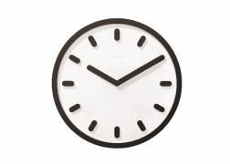 Horario y profesorado (2020-21)