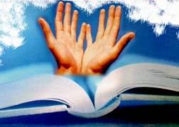 Taller de Animación a la Lectura en Marbella